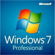Microsoft Get Genuine Kit for Windows 7 Professional SP1
